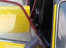 سياره لادا 2107 2013