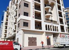 شقة رائعة للايجار بمدينة دبي beautiful apartment in Dubai