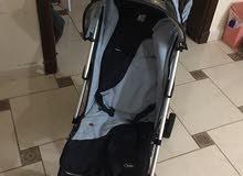baby stroller Junior brand عربية أطفال ماركة جونيور