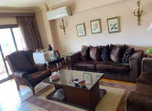 شقة للبيع بسعر مميز بالقاهرة