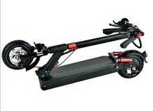 G Pro Electric Scooter brand new box not opened