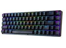 Mk14 RBG 60% mechanical gaming keyboard