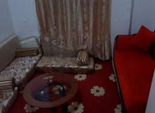 شقة مفروشة للايجار اليومي والاسبوعي بمصراتة