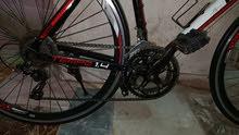 دراجة ترينكس تيمبو 1.4
