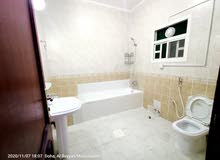 VILLA APARTMENT AVAILABLE IN AZIZA
