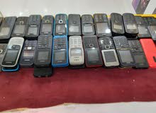 1000 piece Nokia for sell