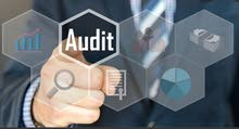 Auditing Only Just 225 BHD