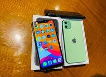 iphone 11  من شركتنا رايا جروب