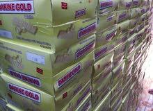 شركة صدى لبنان لتوزيع الحلويات والمعمول والبرازق