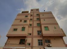شقق مكتبية  للإيجار بشارع سلماباد العام  قرب جامعة AMA