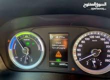 كهربائي وميكانيكي سيارات هايبرد وبنزين جميع مناطق عمان قديم حديث خدمة24ساعة ..