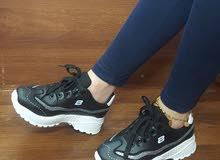 احذية رياضي