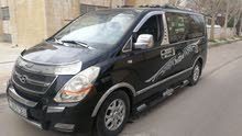 Used condition Hyundai Other 2010 with 130,000 - 139,999 km mileage