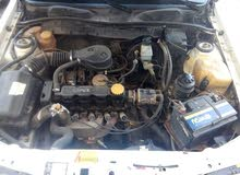 Used 1989 Opel Vectra for sale at best price