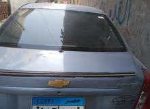 2011 Chevrolet Optra for sale in Sharqia