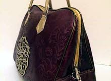 New Hand Bags for sale in Tripoli
