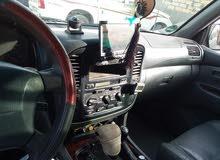 Land Cruiser 2004 - Used Automatic transmission