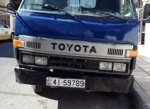 Toyota Dyna made in 1988 for sale