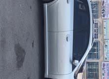 Available for sale! +200,000 km mileage Subaru Legacy 2006