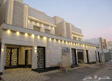 More rooms  Villa for sale in Al Riyadh city Ar Rimal