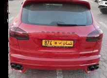 Oman Agency, Accident Free , single driver ,
