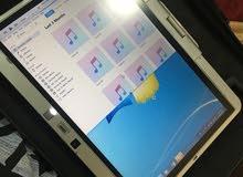 لابتوب HP elitebook للبيع بسعر جيد