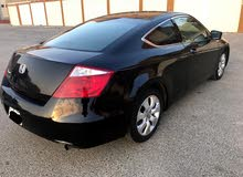 Automatic Honda 2008 for sale - Used - Hawally city