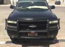 Suburban 2003 for Sale