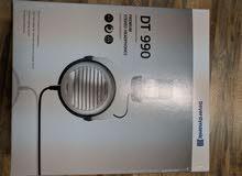 سماعات DT 990 PREMIUM 250 OHM للبيع