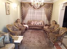 for sale apartment of 155 sqm