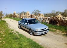 Opel Vectra 1993 for sale in Irbid