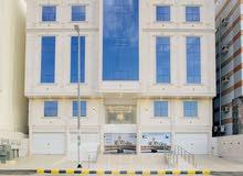 فندق جديد مؤثث للحجاج في مكة المكرمة حي النسيم