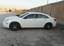 Used 2009 200 for sale