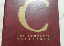 كتاب شرح ++c