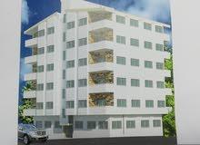 للبيع بيت في منطقة جمرايا