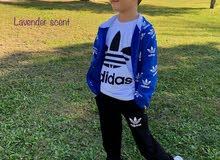اجمل واحدث ملابس الاطفال التركيه  التوصيل فوري لجميع مناطق الامارات
