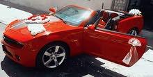 Amman - 2013 Chevrolet for rent