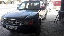 Used 2002 Ford Other for sale at best price