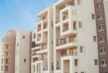 للبيع شقة 144م في كايرو فيستيفال من المالك باقساط حتي 2024