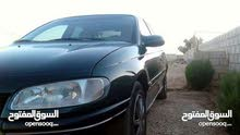For sale a Used Opel  1998