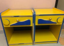 For sale Cabinets - Cupboards that's condition is Used - Al Ain