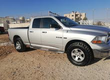 Used Ram 2010 for sale
