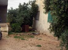 Villa in Irbid Al Balad for sale