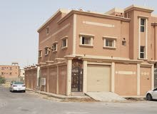 King Fahd Suburb neighborhood Dammam city - 120 sqm apartment for rent