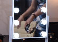 LED Marror Light For Makeup
