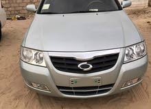 Available for sale! 110,000 - 119,999 km mileage Samsung SM 3 2007