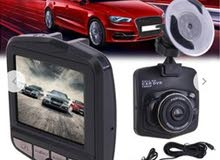 كاميرا للسيارة مع التسجيل HD 1080P Auto DVR Mini Car Camera Digital Video Recorder