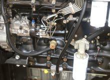 مولد كهربا بيركنز جديد نيو kva 150