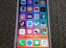 ايفون 5s نظيف جدا ذاكرة 16 للبيع او مراوس