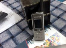 هاتف ترية للبيع بأعلي سعر
